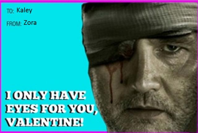 File:Kaley Valentine Card.png