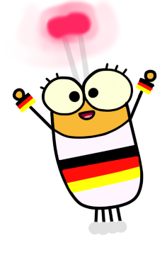 File:Lieb vector.png