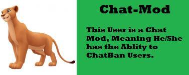 File:Chat-Mod.jpg