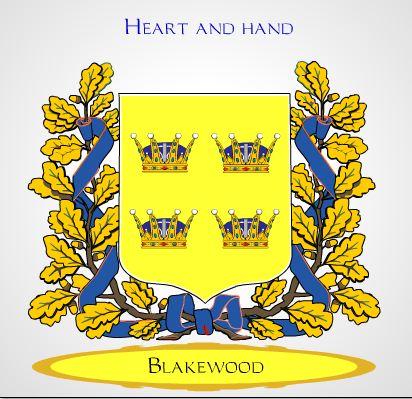 File:Blakewood House Crest.jpg