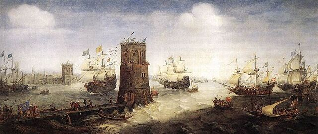 File:Battle for Stormwind Harbor.jpg
