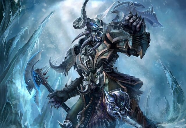 File:Death Knight.jpg