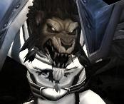 Darvian avatar
