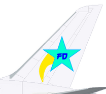 FlyDayAirlines