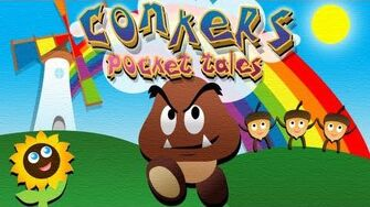 Conkers Pocket Tales - The Lonely Goomba-0