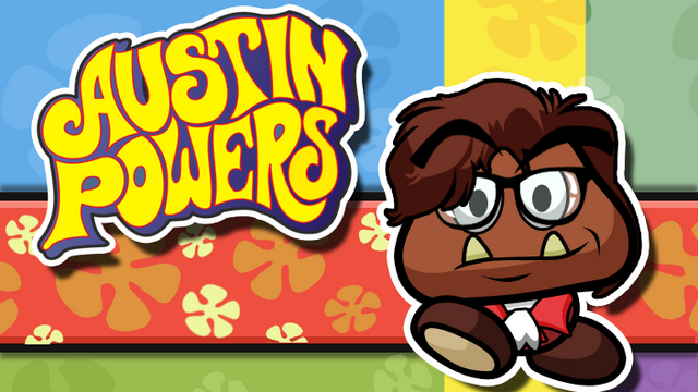 File:Austin powers the lonely goomba by thelonelygoomba-d68g2c2.png