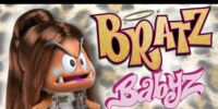 Bratz Babyz - The Lonely Goomba