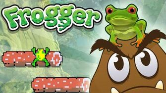 Frogger - The Lonely Goomba-1