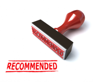 File:Recommend.png