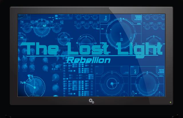 File:Lostlightlogo.png