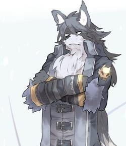 Shigeru