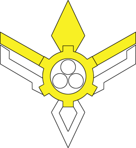 File:549px-Functionary insignia.png