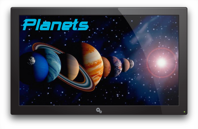 File:Lostlightplanets.png