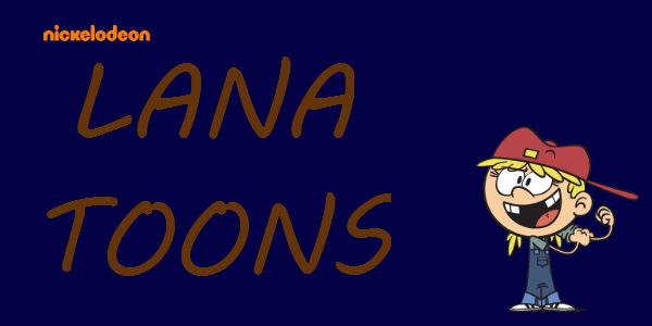 File:Lana toons.jpg