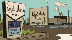 File:S1E13A Royal Woods Mall.png