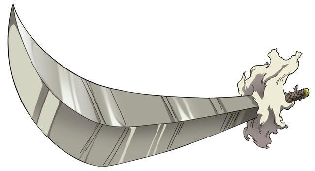 File:Inuyasha and Tessaiga Sword.jpg