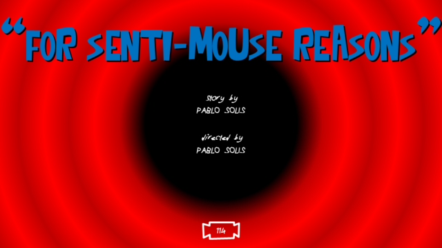 File:For Senti-Mouse Reasons.png