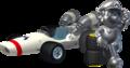 120px-Metal Mario MK7