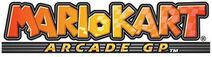 300px-Mario Kart Arcade GP logo