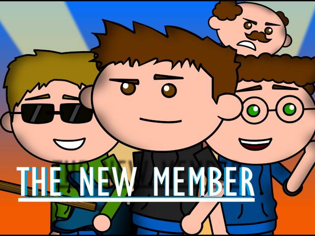 File:Pic Member.png