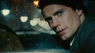 The Man from U.N.C.L.E. - Official Trailer 2 HD