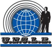 File:The Man from U.N.C.L.E. logo.png