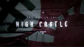 File:The Man in the High Castle (TV title).png