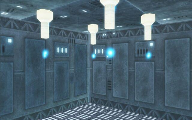 File:Republic Outpost 1373 Shower.jpg