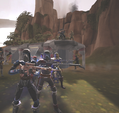 File:Ryloth Combat Zone (1).png