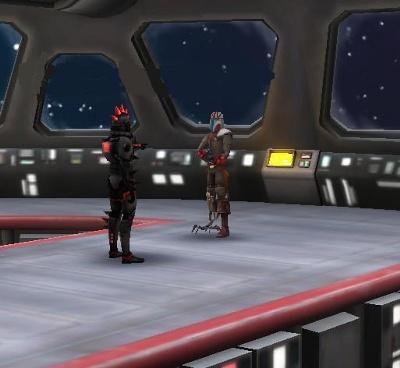 File:Vader hiring thor2 maybe.jpg