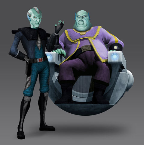 File:Star Wars Rebels Sise & Tig Fromm (Fan Art).jpg