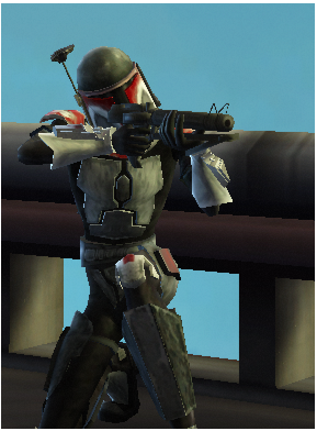 File:Booster Blaster Aim.png