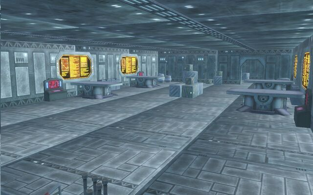 File:Republic Outpost 1373 Medical Room.jpg