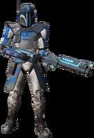 ARC Trooper