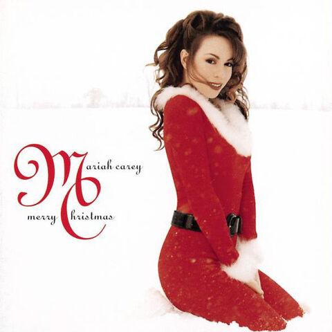 File:MC Merry Christmas.jpg