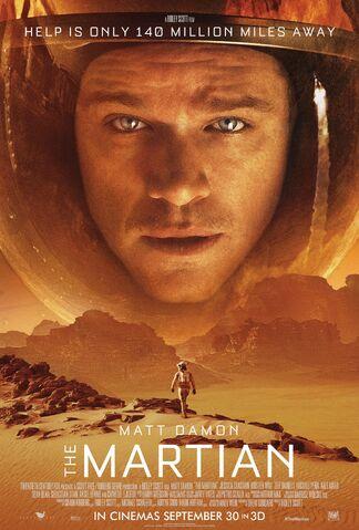 File:The Martian poster 3.jpg