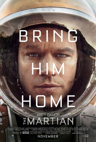 File:The Martian poster.jpg