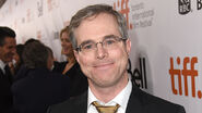 Andy Weir 10