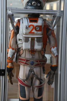 File:EVA Suit 4.jpg