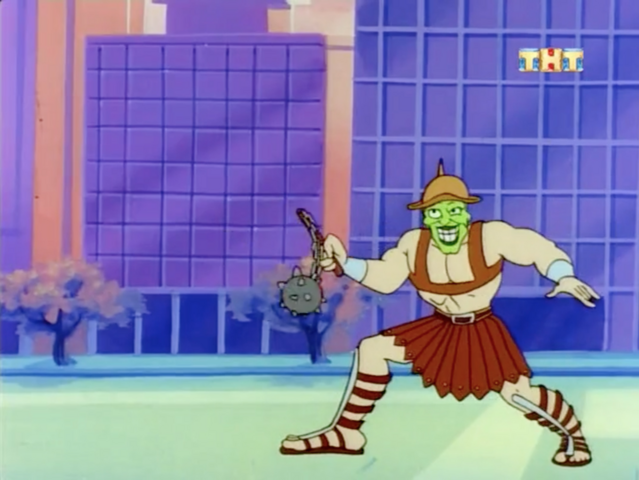 File:Costume4 ep2.png