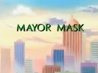 File:Mayormask.jpg
