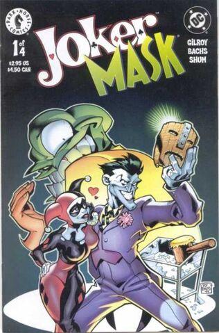 File:Joker Mask 1.jpg