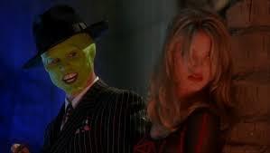 File:Tina and The Mask 3.jpg