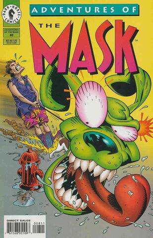 File:Adventures of the Mask 008.jpg