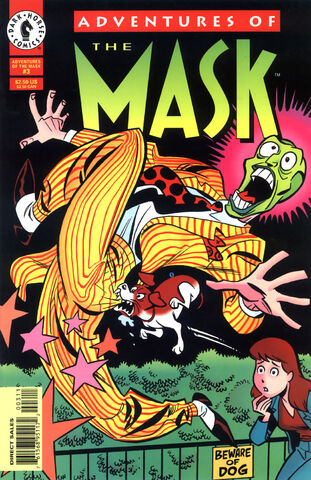 File:Adventures of the Mask 003.jpg