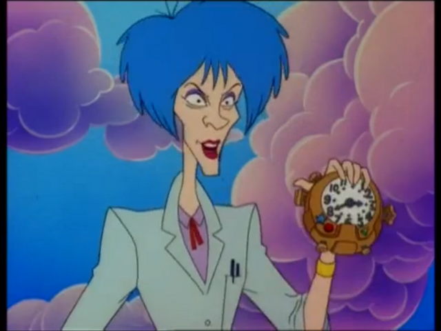 File:Chronos 02 Dr. Amelia, clock.png