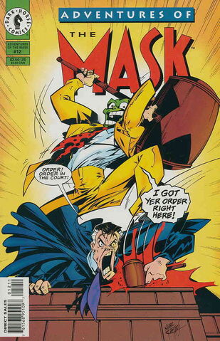 File:Adventures of the Mask 012.jpg