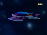 AlienSpaceshipimage