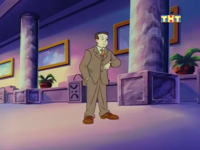 File:CharlieAnimatedSeriesImage.png
