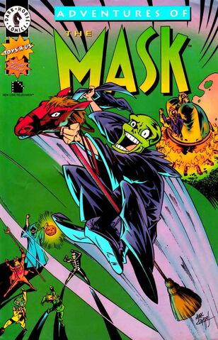 File:Adventures of the Mask Toys R Us.jpg